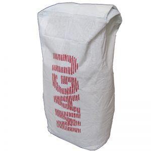 Faserspachtel 25kg Papiersack von MAGU Bausysteme.